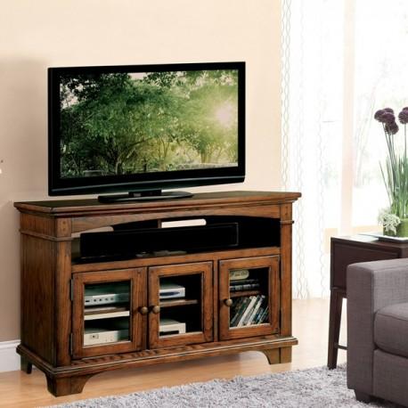Marston 42-Inch TV Console
