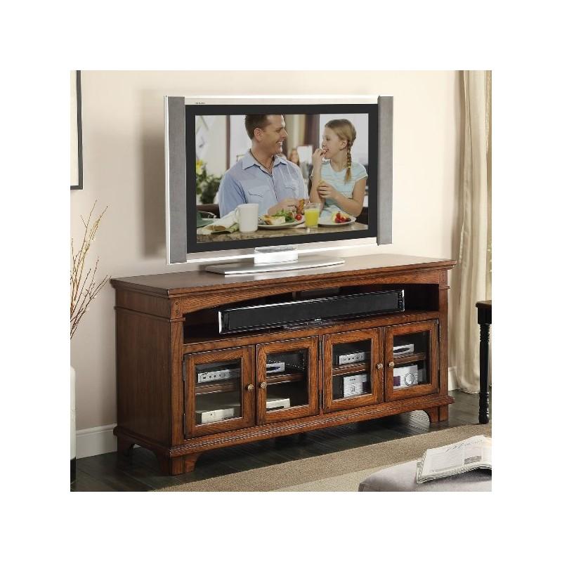 Marston 60 Inch Tv Console Eaton Hometowne Furniture
