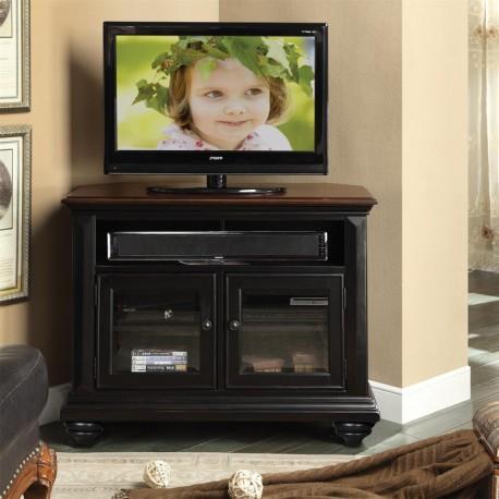 Richland Corner TV Console