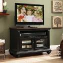 Richland 42-Inch TV Console