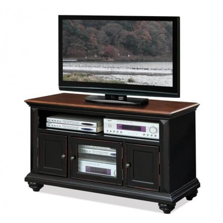 Richland 50-Inch TV Console