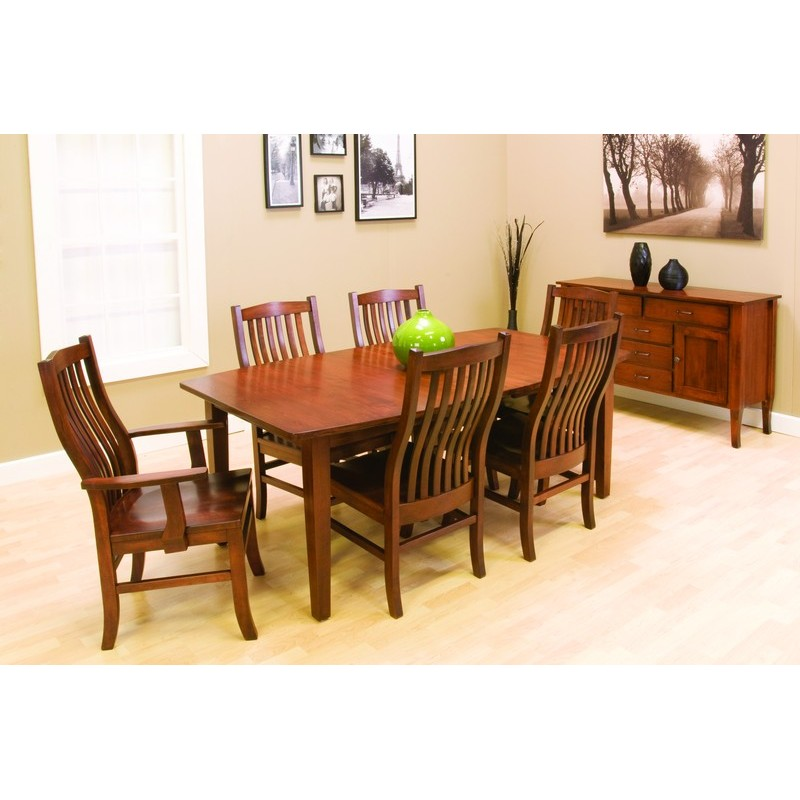 Prestige Dining Collection Eaton Hometowne Furniture