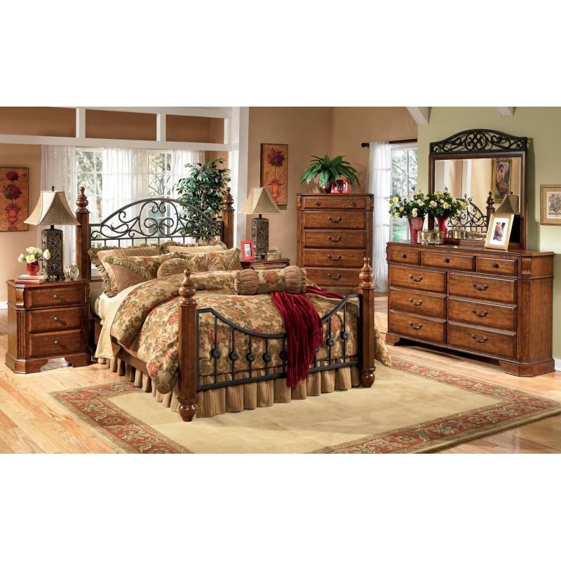 bedroom bedroom collections wyatt bedroom collection