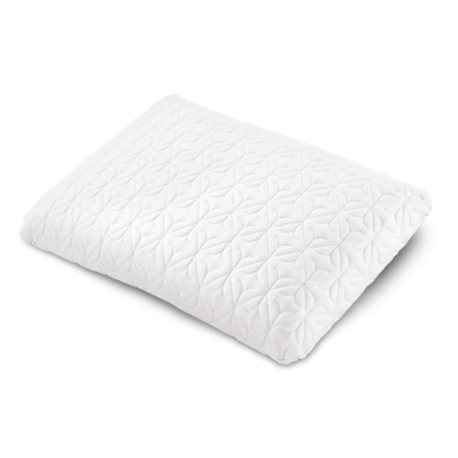 iComfort Directions Pillow
