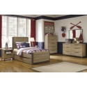 Dexifield Youth Bedroom Collection