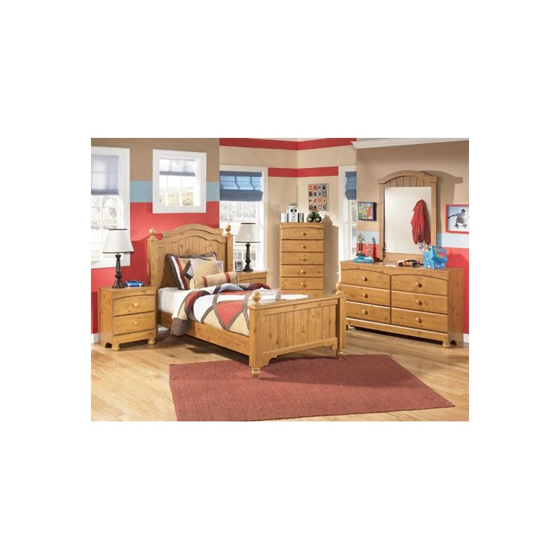 Awesome Stages Youth Bedroom Collection Eaton Hometowne Interior Design Ideas Helimdqseriescom
