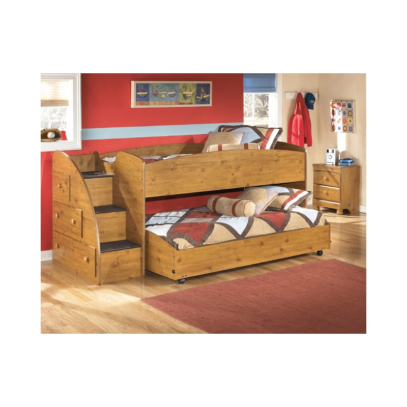 stages youth bedroom collection eaton hometowne