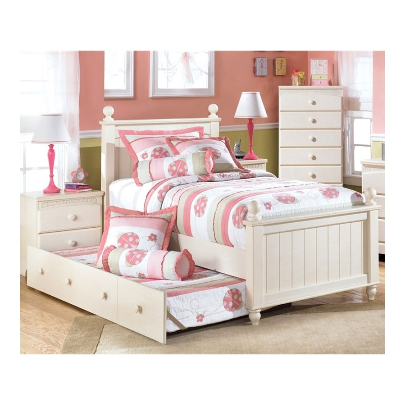 Cottage retreat youth bedroom collection eaton hometowne furniture eaton and greater dayton Cottage retreat collection bedroom furniture
