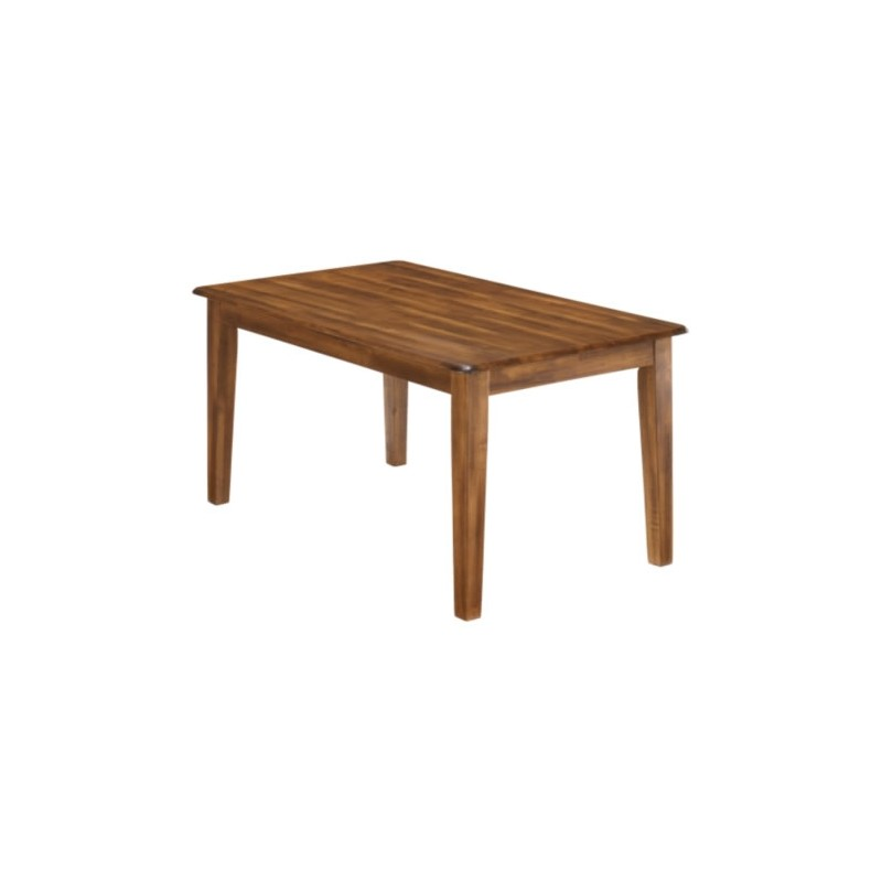 Berringer Dining Table Furniture Rectangular