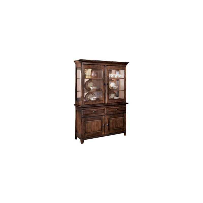 ... Eaton Hometown Furniture By Larchmont Buffet China Eaton Hometowne  Furniture