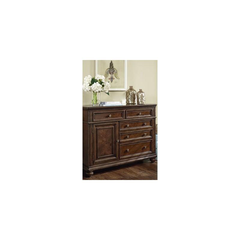 heritage bedroom collection eaton hometowne furniture