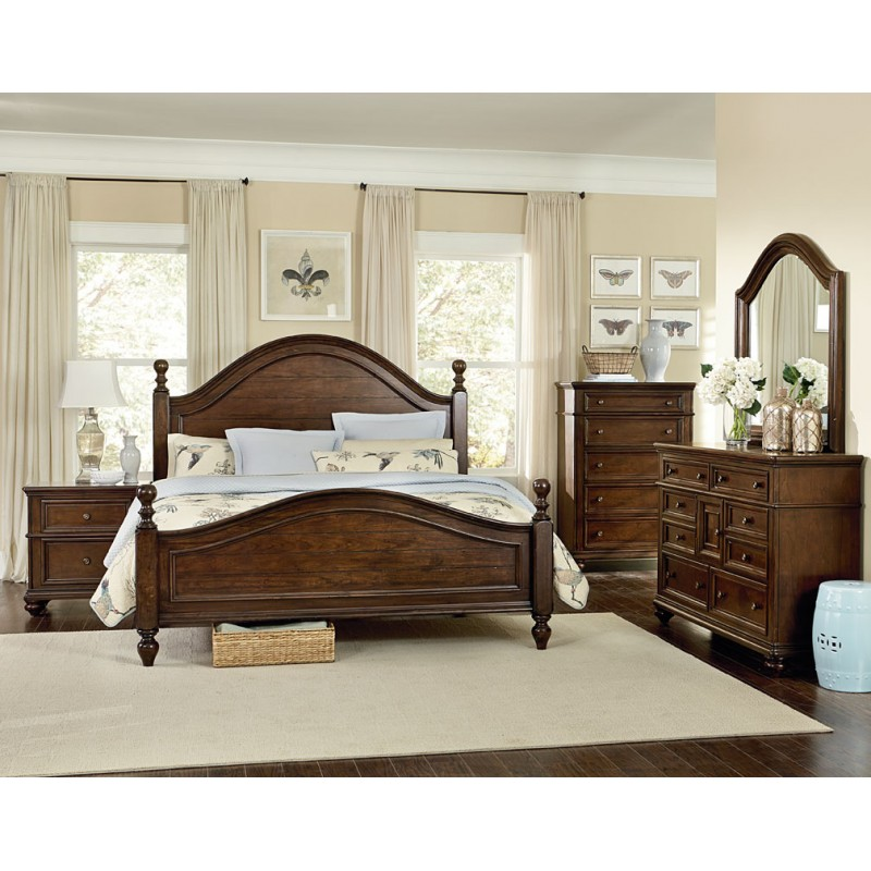 Heritage Bedroom Collection Eaton Hometowne Furniture