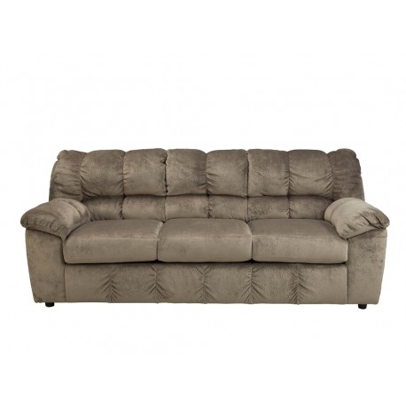 Julson Dune Sofa