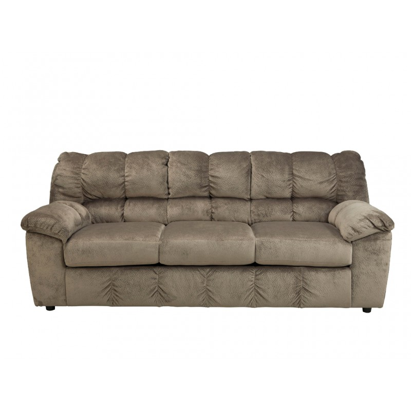 Julson Dune Sofa Eaton Hometowne Furniture Eaton And
