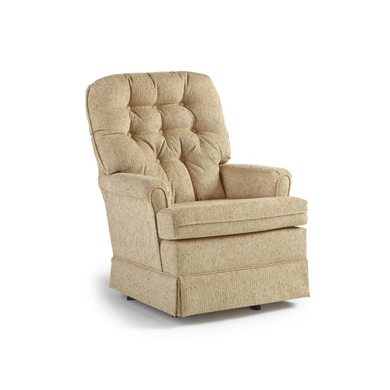 joplin swivel rocker eaton hometowne furniture eaton