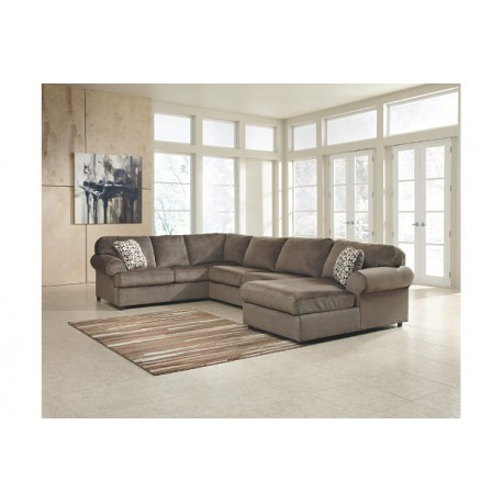 Jessa Sofa Collection