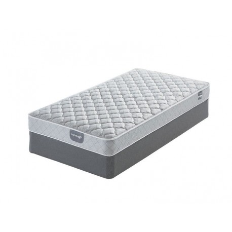Applegate Cushion Firm Mattresses