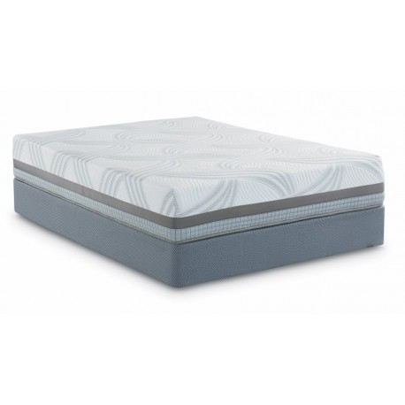 Scott Living Twinkle Hybrid Mattress