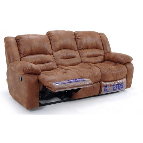 Cheers 8279 Reclining Sofa Collection Eaton Hometowne