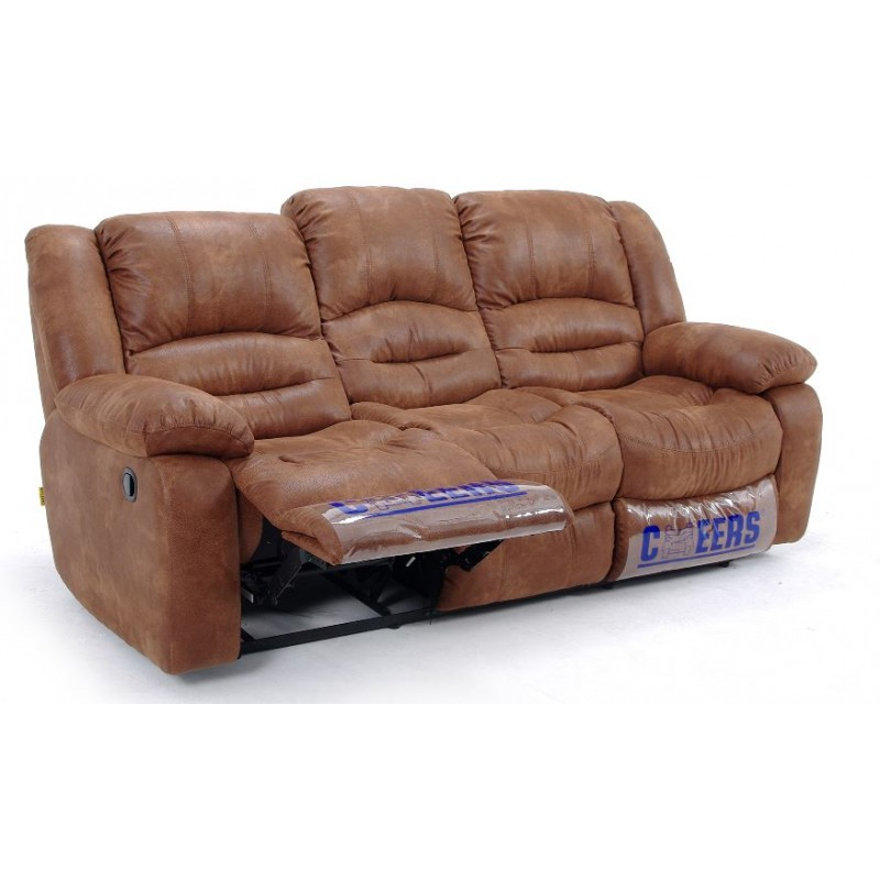 Cheers 8279 Reclining Sofa Collection Eaton Hometowne Furniture Eaton And Greater Dayton Ohio