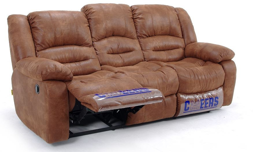 Cheers 8279 Reclining Sofa Collection - Eaton Hometowne Furniture - Eaton and greater Dayton Ohio  sc 1 st  Eaton Hometowne Furniture & Cheers 8279 Reclining Sofa Collection - Eaton Hometowne Furniture ... islam-shia.org