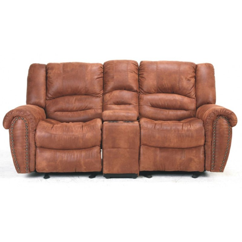 Cheers Recliner 28 Images Cheers 8295 Leather