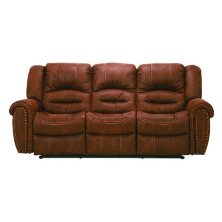 Cheers 8295 Reclining Sofa Collection