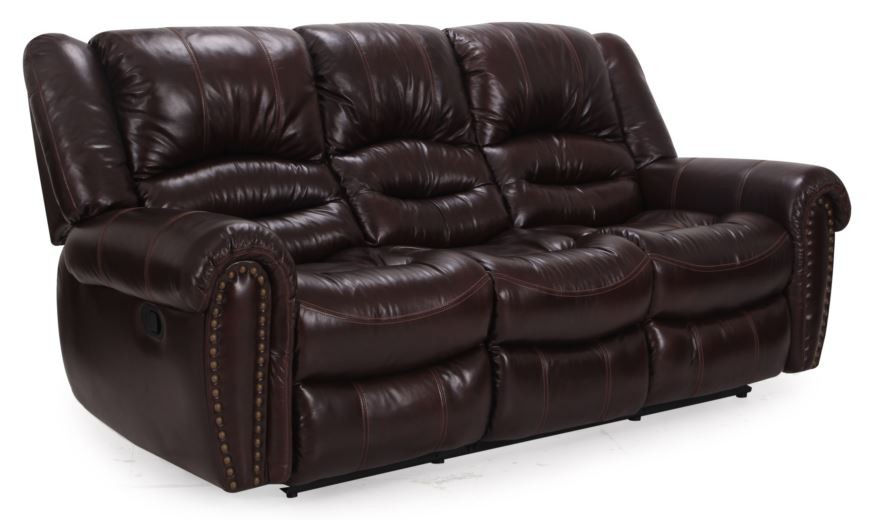 Cheers 8295 Leather Reclining Sofa Collection - Eaton Hometowne Furniture - Eaton and greater Dayton Ohio  sc 1 st  Eaton Hometowne Furniture & Cheers 8295 Leather Reclining Sofa Collection - Eaton Hometowne ... islam-shia.org