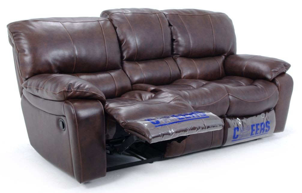 Manwah reclinercheers furniture parts cheers furniture for Sectional sofa recliner repair parts