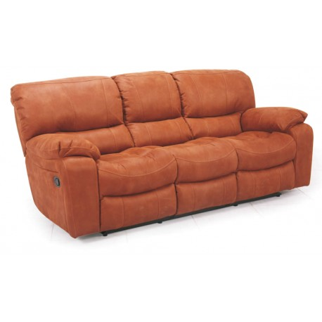 Cheers 8625 Reclining Sofa Collection Eaton Hometowne