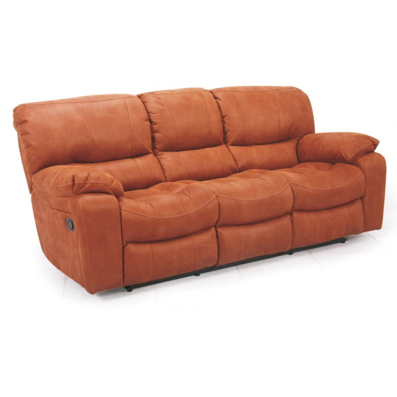 Charmant Cheers 8625 Reclining Sofa Collection