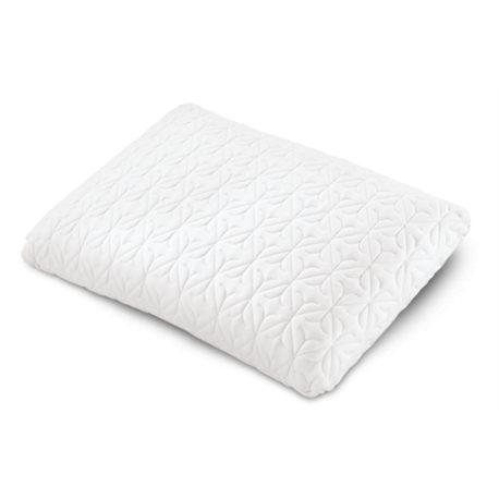 iComfort Directions Pillow