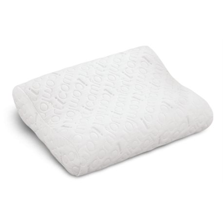 iComfort Contour Pillow