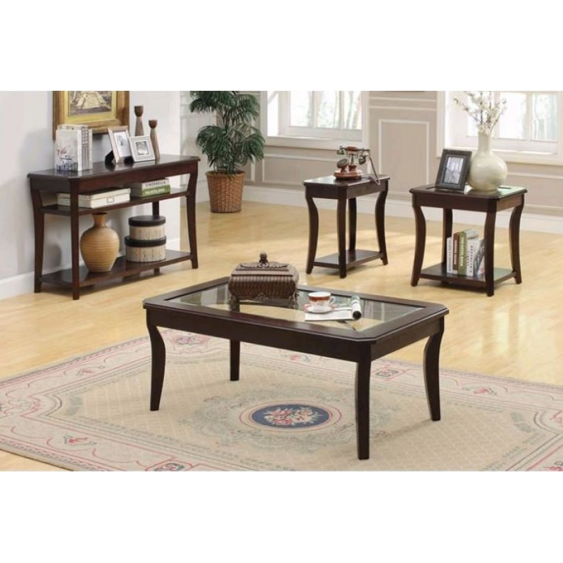 Bancroft End Table Eaton Hometowne Furniture Eaton And