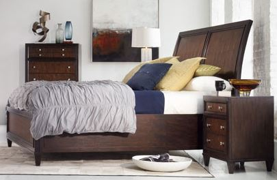 Bedroom Furniture - Eaton Hometowne Furniture - Eaton and greater ...
